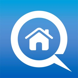 NorthQ HomeManager