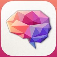 Codes for Brain Yoga Brain Training Game Hack