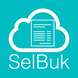 SelBuk B for iPad