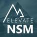 Allsteel NSM 2019