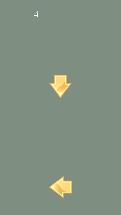 Arrow Match screenshot 1