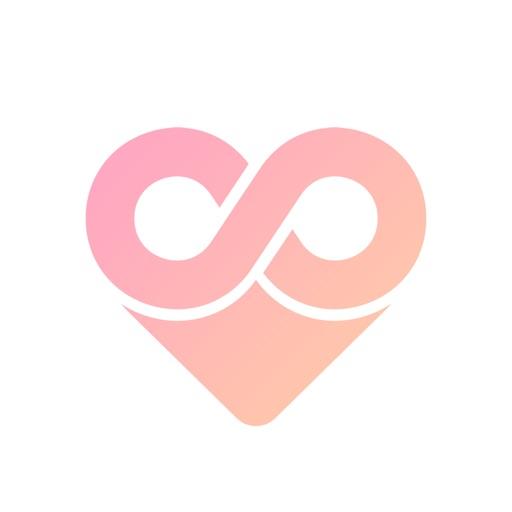 inlove - Love Days Counter
