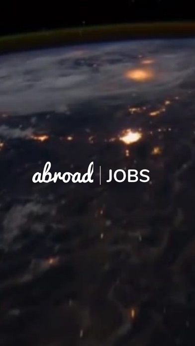 Abroad Jobs Preview 0