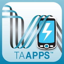 TAAPPS