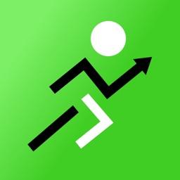 SportStock: Fantasy Sports