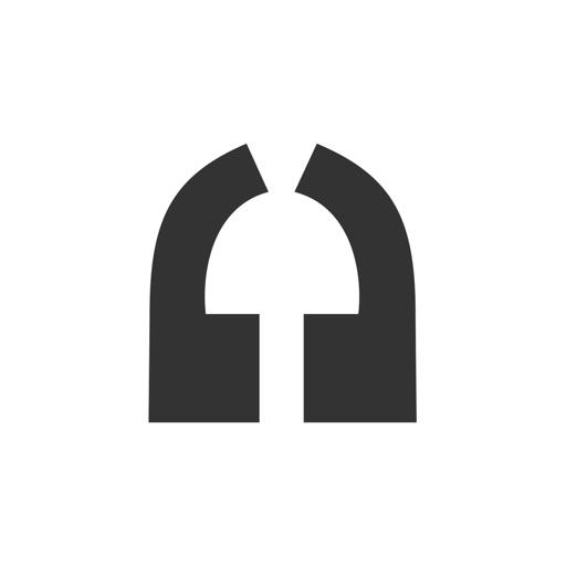 Numbertank – Trend Messenger