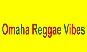 Omaha Reggae Vibes TV