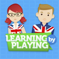 Activities of UCUN Learning by playing