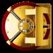 Password Manager Data Vault - Safe, Secure, Wallet