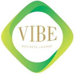 Vibe Workspace