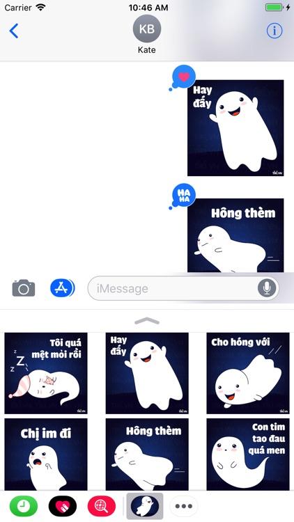 Tiki.vn - Stickers