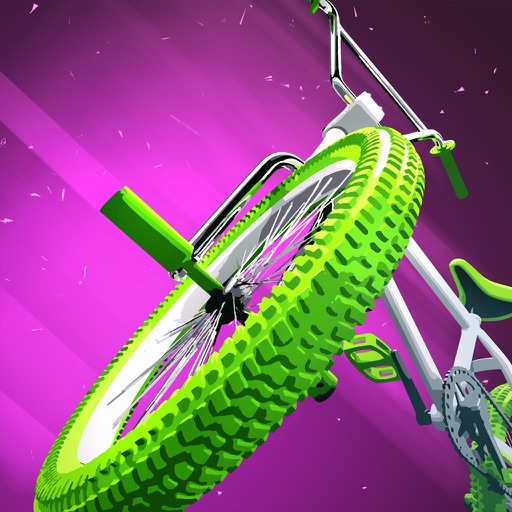 Touchgrind bmx 2 for iphone download.