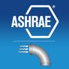 ASHRAE, Inc. - ASHRAE HVAC Duct Sizer  artwork