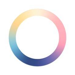 round health on the app store