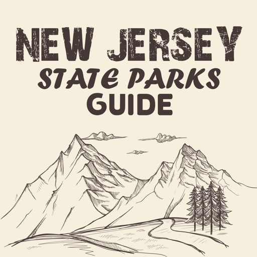 New Jersey State Parks Guide