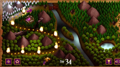 Screenshot #9 for Sparkle Unleashed