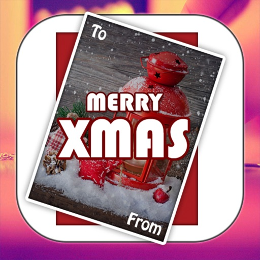 Christmas Greetings 2019