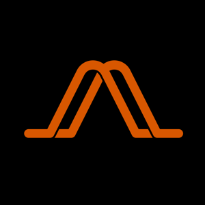 Audm - New Yorker, Atlantic ios app