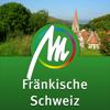 Fränkische Schweiz MM-Wandern