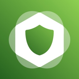 VPN Gate - Secure & Fast + Tor