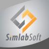 SimLab CAD Viewer