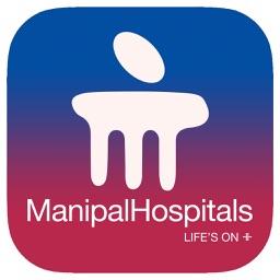 Manipal Hospital Malaysia