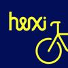 Hexi Bikes