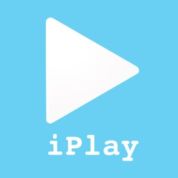 iPlay Music Player & Streamer