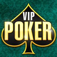Codes for VIP Poker - Texas Holdem Hack