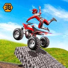 Activities of Deadly Bike 4x4 Quad Racer