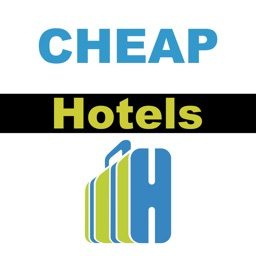 Cheap Hotels - HotelsByMe.com