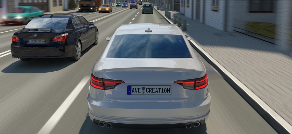 Driving Zone: Germany Pro Cheat Codes