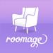 5.roomage(ルマージュ):インテリアコーディネートアプリ