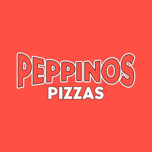 Peppinos Pizza Skelton