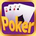 142.Funny Poker-百家樂新玩法