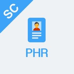 PHR Test Prep 2018