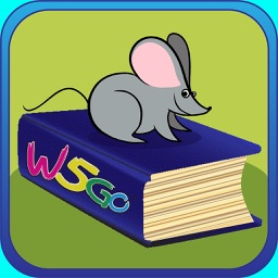W5Go Books and Reading