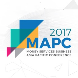 Money Services Business Asia Pacific Conference