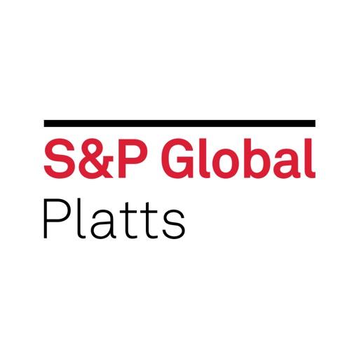 Platts Analytics