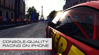 GRID™ Autosport Screenshot 1