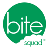 Bite Squad - Food Delivery