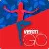 VertiGo Exercise (AR)