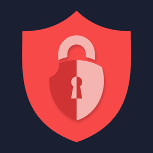 Mobile Security Private Vault ios app