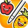 Flappy Pen - iPhoneアプリ