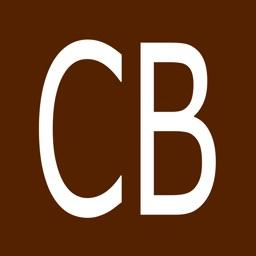 CardBook - Digital Business Card