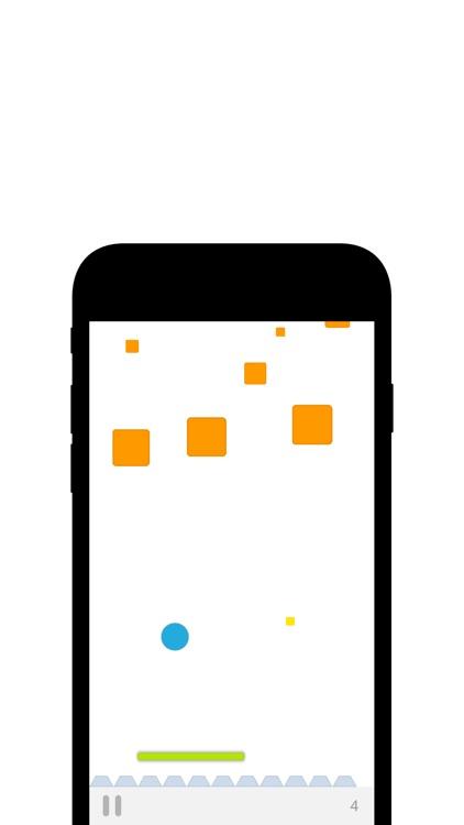 aon screenshot-0