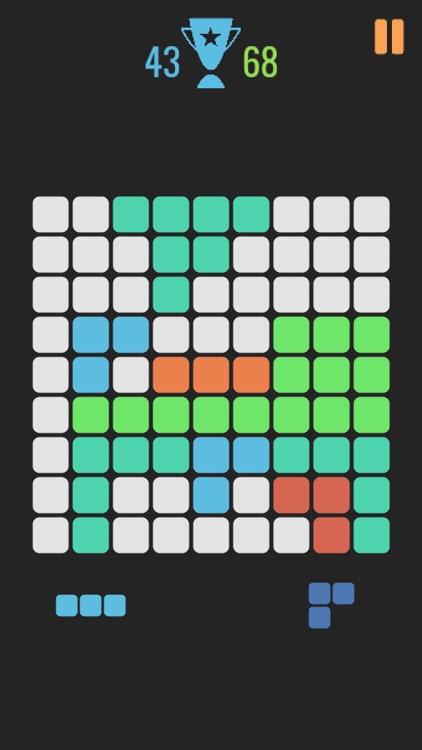 Match 99 screenshot-3