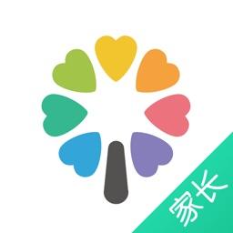 智慧树家长版-中国最大的幼教云平台