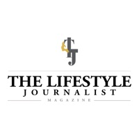 The Lifestyle journalist