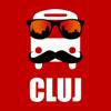 Transport Cluj-Napoca